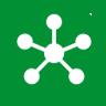 Icon Dialogforum
