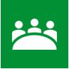 Icon Planungswerkstätten