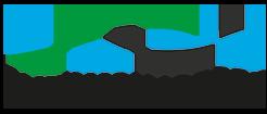Logo Rheinspange 553