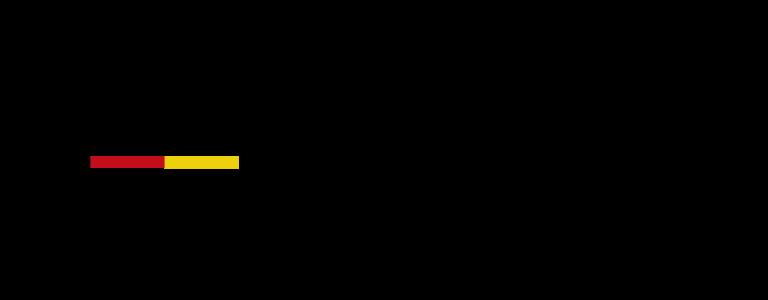 Logo Autobahn Rheinland